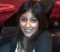 Freelancer DAIANA N.