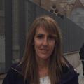 Freelancer Beatriz B.