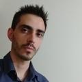 Freelancer João O. B. d. C. R.
