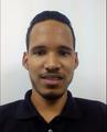Freelancer Victor J. C. R.