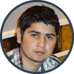 Freelancer Hernan B.