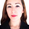 Freelancer Ana L. D. l. V.