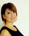 Freelancer Maria E. L.