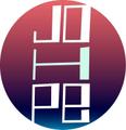 Freelancer Johpe