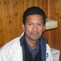 Freelancer Roberto J.