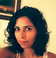 Freelancer Lívia Q.