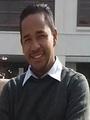 Freelancer Jonatlan D. R. P.