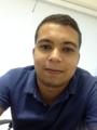 Freelancer Carlos E. d. M.