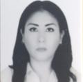 Freelancer Angelica U.