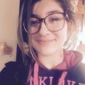 Freelancer Alicia D.