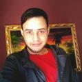 Freelancer Jonathan Q.