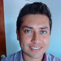 Freelancer Misael G.