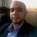 Freelancer Jean P. R.