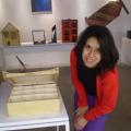 Freelancer Bruna C.