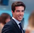 Freelancer Renan G. d. Q.