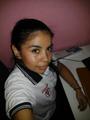 Freelancer Yadira A. M. R.