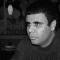 Freelancer Gildo S.