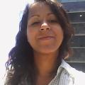 Freelancer Thaís T.