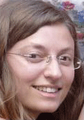 Freelancer Jennifer N.