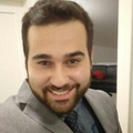 Freelancer Cassio R.
