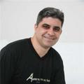 Freelancer Edvaldo O.