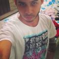 Freelancer Carlos M. J.