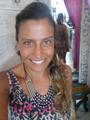 Freelancer Tamara B.