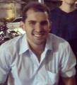Freelancer Guilherme d. V.
