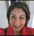 Freelancer Maria J. M.
