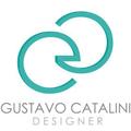 Freelancer Gustavo d. S. C.