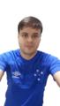 Freelancer Guilherme L. S.
