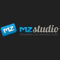 Freelancer MZStud.