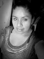 Freelancer Marcelina F.