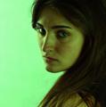 Freelancer Maria C. M.