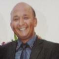Freelancer Reginaldo B.