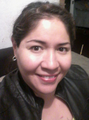 Freelancer Cecilia J.