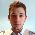 Freelancer Gerardo A. B.