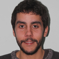 Freelancer Daniel Z. B.