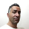 Freelancer Rogerio W.