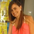 Freelancer Mariam R. O.