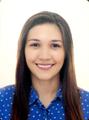 Freelancer Sara M. S.
