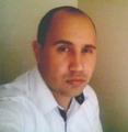 Freelancer Francisco R. A. R.