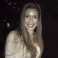 Freelancer Lucía L.