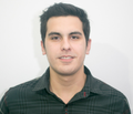 Freelancer Matias D. A.