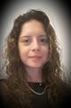 Freelancer Solana G.