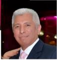 Freelancer Javier R. S.