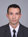 Freelancer Francisco A.