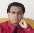 Freelancer CARLOS D. Y.