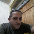 Freelancer Andrés A. G.