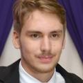 Freelancer Daniel S. T.
